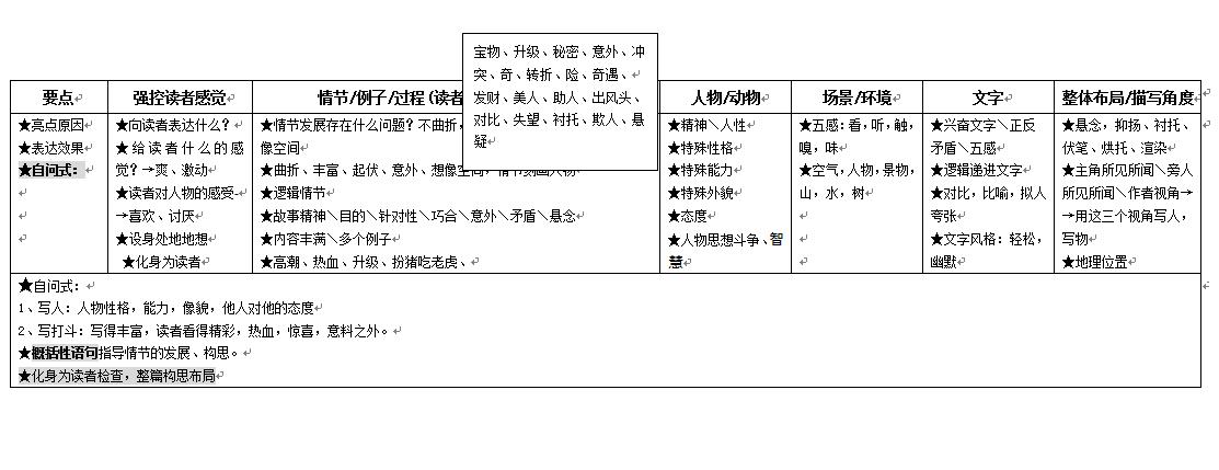 QQ图片20180416211120.png